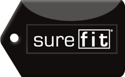 SureFit Coupon Code