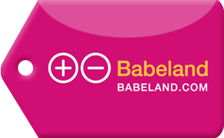 Babeland Coupon Code