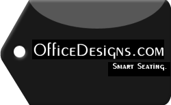 OfficeDesigns.com Coupon Code
