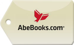 Abe Books Coupon Code