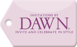 Invitations by Dawn Coupon Code