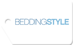BeddingStyle.com Coupon Code