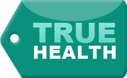 True Health Coupon Code
