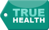 True Health Coupon