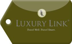 Luxury Link Coupon Code