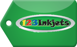 123inkjets.com Coupon Code