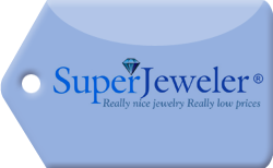 SuperJeweler Coupon Code