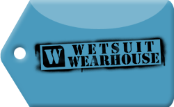Wetsuit Warehouse Coupon Code