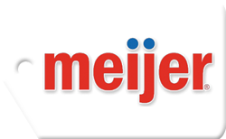 Meijer Coupon Code