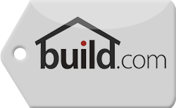 Build.com Coupon Code