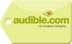 Audible.com Coupon Code