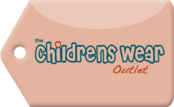 The Children's Wear Outlet Coupon Code