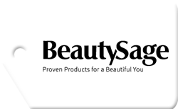 BeautySage Coupon Code