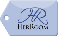 Her Room Coupon Code