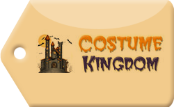 Costume Kingdom Coupon Code