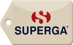 Superga Coupon Code