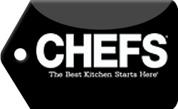 Chefs Catalog Coupon Code