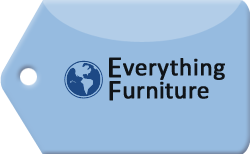 Everything Furniture Coupon Code