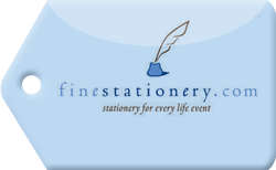 FineStationery.com Coupon Code