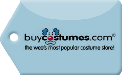 BuyCostumes.com Coupon Code