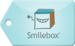 Smilebox Coupon Code