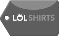 LOLShirts Coupon Code