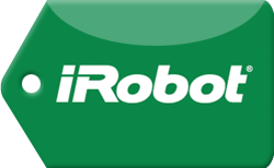 iRobot Coupon