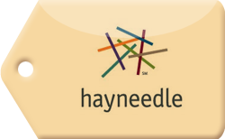 Hayneedle Coupon Code