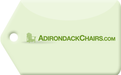 AdirondackChairs.com Coupon Code