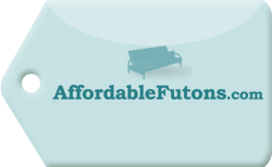 AffordableFutons.com Coupon Code