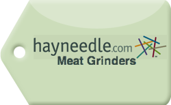 All Meat Grinders Coupon Code
