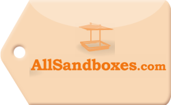 All Sand Boxes Coupon Code
