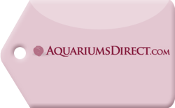 Aquariums Direct Coupon Code
