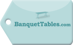 Banquet Tables Coupon Code