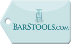Bar Stools Coupon Code