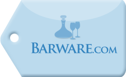 BarWare.com Coupon Code