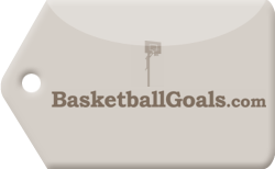 Basketball Goals Coupon Code