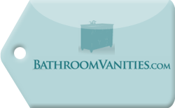 Bathroom Vanities Coupon Code