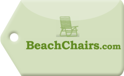Beach Chairs Coupon Code