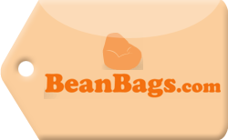 BeanBags.com Coupon Code