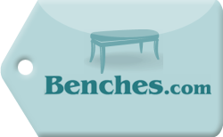 Benches.com Coupon Code