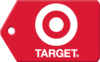 Target Coupon