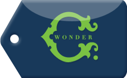C. Wonder Coupon