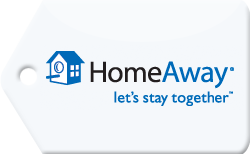 Home Away Coupon Code