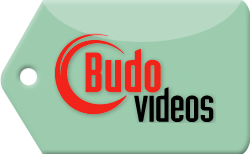Budo Videos Coupon Code