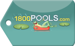 1800Pools Coupon Code