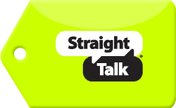 StraightTalk Coupon Code