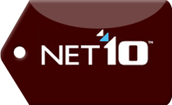 Net 10 Coupon Code