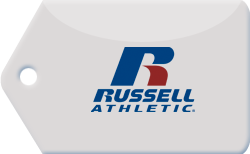 Russell Athletic Coupon Code