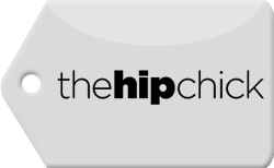 The Hip Chick Coupon Code